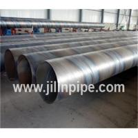 Wholesale Large diameter carbon steel pipe from china suppliers