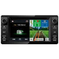 Wholesale Ouchuangbo S100 Car GPS Navigation DVD Player for Mitsubishi Outlander 2013 Radio Stereo from china suppliers