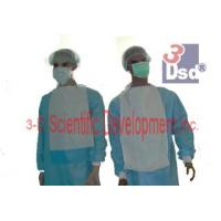Wholesale disposable drape,surgical drape,nonwoven surgical drape with CE,ISO certification from china suppliers