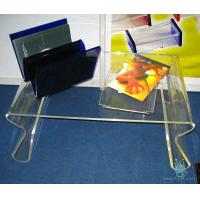 Lucent Acrylic Living Room Furniture Of Item 101594692