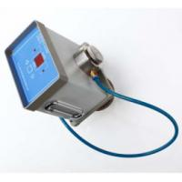 Wholesale Type OCM-15  15PPM BILGE ALARM DEVICE   for marine oil water separator from china suppliers