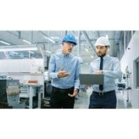 Wholesale Management Tpi Inspection Agency from china suppliers
