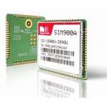 China SIM900A GSM GPRS Module for sale