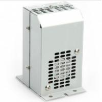 Wholesale Noritsu AOM power supply for 3001 or 3011 or 32 or 33 series digital minilabs from china suppliers