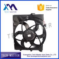 Wholesale For BMW E90 Auto Car Cooling Fan Motor DV 12 400W 17117590699 from china suppliers
