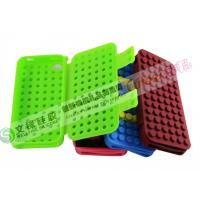 LEGO Blocks APPLE iPhone 4 Silicone Cases Covers for Food Grade for sale