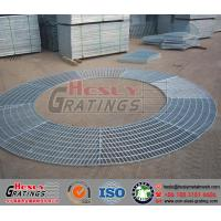 Wholesale Welded Steel Grating,Metal Bar Grids from china suppliers