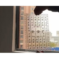Wholesale New year Hot sale 3D lenticular painting photoshow 3d depth effect with flip motion zoom made by UV printing from china suppliers