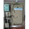 Buy cheap 0.5 Mpa Marine Access Doors A 60 High Pressure Watertight Hinged Door from Wholesalers