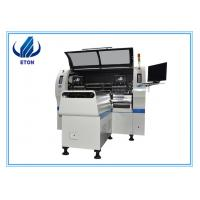 LED Liner Light Pick And Place Machine Panel Light Assembly Machine