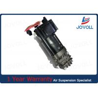 Wholesale BMW 5Series  F04 F07 GT F11 F11N Air Ride Compressor airmatic kits 37206864215 from china suppliers