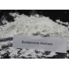 Boldenone Acetate  Phama Grade Bulking Cycle Steroids Raw Hormone Powder pure 99.9% for sale