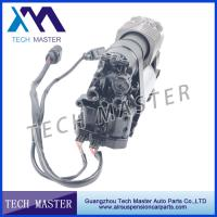 Wholesale Genuine Wabco Air Suspension Compressor Audi Q7 VW Touareg Air Shock from china suppliers