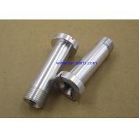 China Custom Made OEM Precision Bolt, Industrial Wireway Fasteners by CNC Turning and Milling on sale