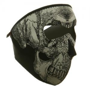 Buy cheap lightweight hunting mask,warm hunting mask,orange hunting ski mask from wholesalers