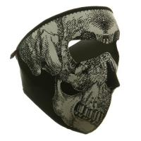 Buy cheap lightweight hunting mask,warm hunting mask,orange hunting ski mask from wholesalers