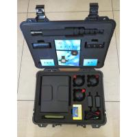 Wholesale Intelligent EOD Tool Kits Wireless All Around Real Time Observation Surveillance Ball from china suppliers
