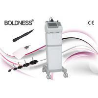 Wholesale Eye & Face Monopolar RF Beauty Machine For Promote Metabolism / Blood Circulation from china suppliers