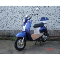 China China Scooter 50CC 09 on sale
