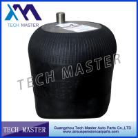 Wholesale Rubber Truck Air  Springs Air Lift Suspension Contitech 4390N1 / MercedesBenz A9423280001 from china suppliers