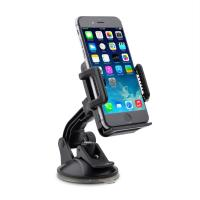 Wholesale Windshield / Dashboard Smart Phone Car Mobile Holder Iphone 6s Cell Phone Holder For Car from china suppliers