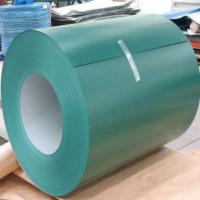Wholesale 300330013105 PVDF Color Coated Aluminum Coil For Decoration Width 30-1600mm from china suppliers