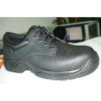 China Steel Toe Cap Safety Boots (ABP1-5088) on sale