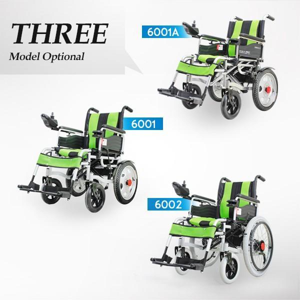 CE cheap power wheelchair in dubai (1).jpg