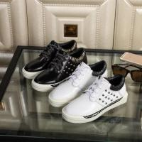 Buy cheap SS 18 Luxury Fashion Shoes GZ Sneakers from wholesalers