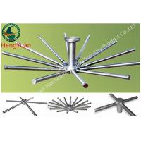 Wholesale Types Of Stainless Steel Standard & Specially Designed Intake Header And Hub Laterals &Hub Radial Laterals from china suppliers