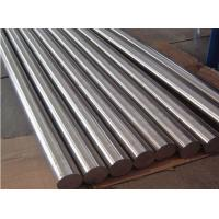Wholesale TC21 Ti-6Al-2Mo-1.5Cr-2Zr-2Sn-2Nb titanium alloy from china suppliers