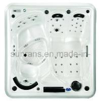 Wholesale Hot Tub, Outdoor SPA (SR869) from china suppliers