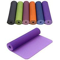 Buy cheap yoga mat from wholesalers