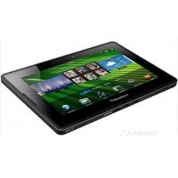 """Wholesale 7"""" 64GB WiFi Tablet BlackBerry Playbook from china suppliers"""