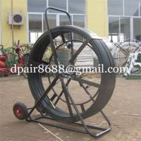 Wholesale Conduit rod&pipe eel&conduit snakes from china suppliers