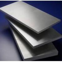 Wholesale 2019 High Quality Hot Sales 5052 H32 aluminum sheet for boat from china suppliers