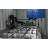 Wholesale Industrial Block Ice Machine from china suppliers