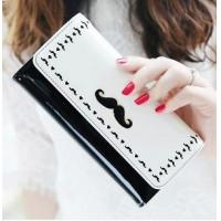 Wholesale 2014 Latest Fashion Women Purse from china suppliers
