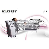 Wholesale Medical Lymph Drainage Weight Loss / Fat Dissolving Machine from china suppliers