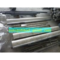 Wholesale inconel UNS N07718 bar from china suppliers