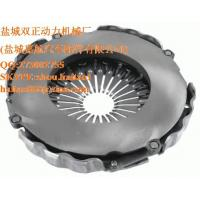 Wholesale 3482000464 - Clutch Pressure Plate from china suppliers