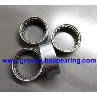 Wholesale HK35*45*17.2 XS4H-I9E796-AA Steel Needle Roller Bearing For A / C Compressor Drive from china suppliers
