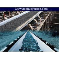 Wholesale Rubber Belt Conveyor/Material Handling System from china suppliers