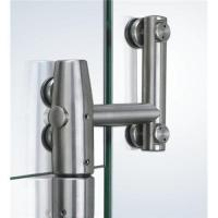 Wholesale Glass Swing Door Fittings,Glass Hardware,Glass Door Fittings from china suppliers