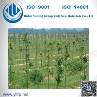 """Wholesale Garden stake / young plants stake / tomato stake , 5/16"""" x 48"""" Pencil Point from china suppliers"""