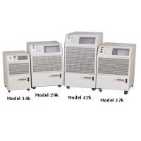 Wholesale GREE Rooftop packaged air conditioner from china suppliers