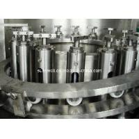 Wholesale Rcggf-15 4-in-1 Pulp Filling Machine from china suppliers