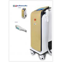 Wholesale new model SHR hair removal beauty machine wih one shr handle for hot sale from china suppliers