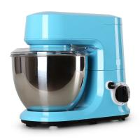 Wholesale 800W 6 Speeds Tilt Head Electric Cake Mixer , 4.2 Quart Commercial Stand Mixer from china suppliers