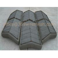 Wholesale demister,knitted wire demister pad from china suppliers